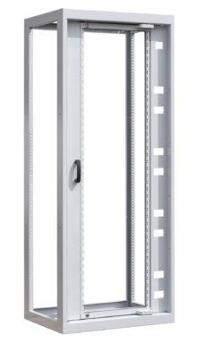 Detailbild Schaltschrank - alpin production GmbH & Co Vertriebs KG - Untergriesbach